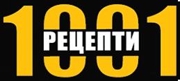 www.1001recepti.com